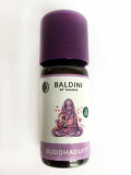 Buddhaduft, Naturduftkomposition 10 ml