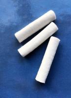 10 Ersatzpads für Inhalierstifte