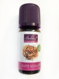 Dufte Schule, Naturduftkomposition 10 ml